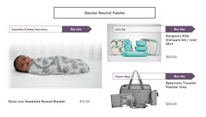 baby gift registry 11 great baby gift ideas for second babies baby registry