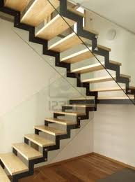 Industrial Stairs Design 27 Best Escaleras Interior Images On Pinterest Stair Design