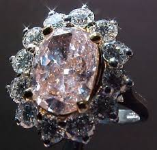 v shaped ring ebay large notable and unique diamonds seen on ebay