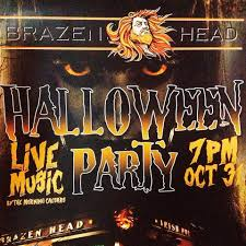 happy halloween cover photos halloween 2015 events and parties