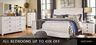 American Furniture Bedroom Sets by Bedroom Furniture American Furniture Of Slidell