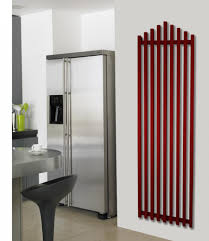 heizung design badheizkörper design design pipe 180x51cm silber szagato eu