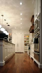 Kansas City Kitchen Cabinets by A Substantial Kansas City Kitchen Remodel Subtly Shows Off Its