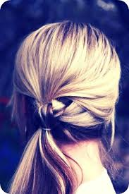 45 best hairstyles images on pinterest hairstyles braids and