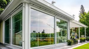 modele de terrasse couverte plus d u0027espace de vie home
