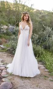 Wedding Dresses Uk Wedding Dresses Confetti Co Uk
