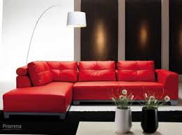 sectional sofa india sofas india how to buy a sofa interior design travel heritage