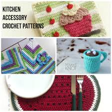 Crochet Patterns For Home Decor 100 Filet Crochet Patterns For Home Decor Best 25 Crochet