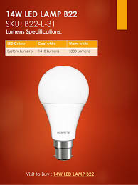 led bulbs led bulbs vs cfl bulbs which bulb is best
