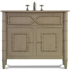 Kitchen Sinks For 30 Inch Base Cabinet by Bristol Sink Base Bathroom Cabinet J Tribble Bathroom Vanity Sink