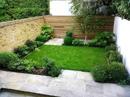 collection small square garden design photos best image libraries