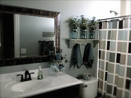 updated bathroom ideas amazing updated bathroom ideas about remodel home decor ideas with
