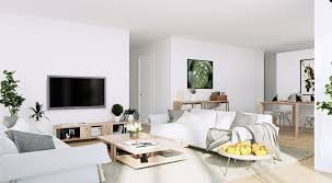 Nordic House Interiors Scandinavian Design History Furniture And Modern Ideas