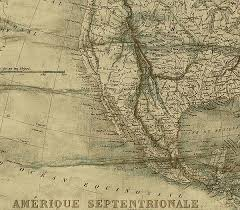 14 best old book images on pinterest antique maps map wallpaper