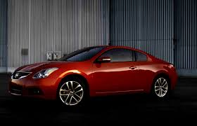 nissan altima coupe images 05 nissan altima coupe images reverse search