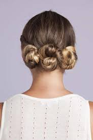 celtic wedding hairstyles wedding hairstyles for short hair 7 confident and cool looks for