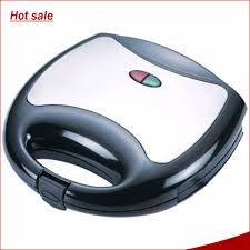 Best Sandwich Toasters With Removable Plates Sandwich Maker Sandwich Maker Suppliers And Manufacturers At