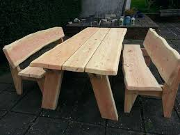 Rustic Patio Tables Rustic Outdoor Furniture U2013 Airportz Info