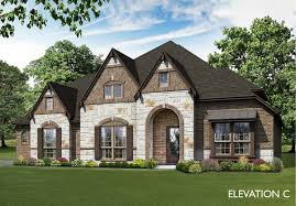 20 stonegate fireplace house for sale interior design ideas