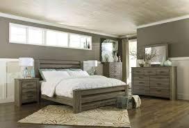 Whitewash King Bedroom Furniture Grey Bedroom Furniture Uk U003e Pierpointsprings Com