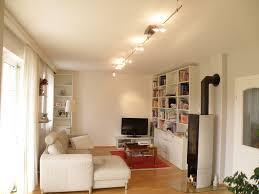 Wohnzimmer Einrichten Licht Uncategorized Kühles Raumbeleuchtung Decken Gestalten