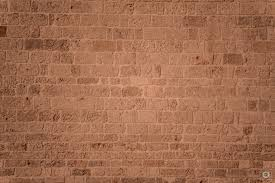 old red brick wall texture freeartbackgrounds com