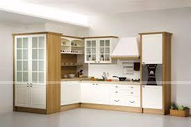 Waterproof Kitchen Cabinets by Waterproof Lacquer Waterproof Lacquer Suppliers And Manufacturers