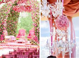 Hindu Wedding Mandap Decorations Indian Wedding Blog Wedding Inspiration Tips And Ideas
