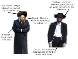 Hasidic Jew Meme - may 2014 the afro alchemist