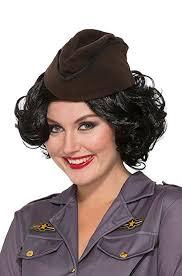 1940s hats history 20 popular women u0027s hat styles