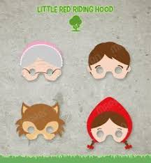 25 red ridding hood ideas red ridding