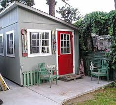 Diy Wooden Shed Plans by Best 25 Wood Shed Plans Ideas On Pinterest Shed Blueprints
