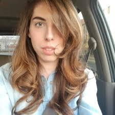 womens haircuts denver goldie x bob salon make an appointment 86 photos 60 reviews