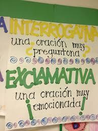 147 best escritura images on pinterest writing spanish