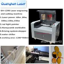 Wood Machines In South Africa by Co2 Laser Wood Cutting Engraving Machine Export To Russia South