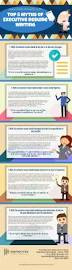 62 best career u0026 job search infographics images on pinterest job