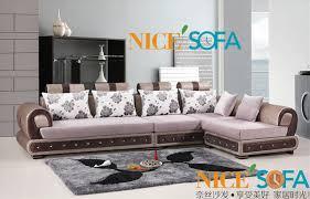canap turc style turc meubles en rotin canapé en tissu 1051b dans canapés