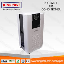 Small Air Conditioner For A Bedroom Mini Air Conditioner Mini Air Conditioner Suppliers And