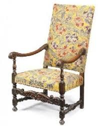 High Backed Armchairs High Backed Armchairs Foter