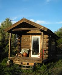 small cabins to buildceace how to build small log cabin how to