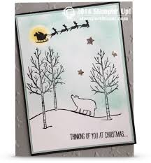 152 best stampin u0027 up holiday cards images on pinterest holiday