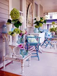 porch decorating ideas the wooden house covered porch decorating ideas and design tips