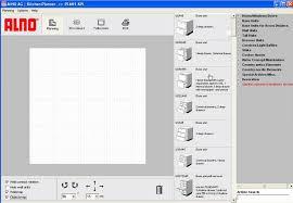 free kitchen design planner alno ag online kitchen planner kitchen cabinets pinterest