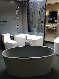 Composite Bathtub 20 Best Tubs Images On Pinterest Bathtubs Freestanding Bathtub