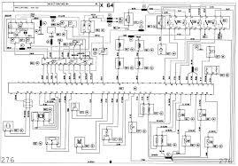 renault megane engine wiring diagram renault wiring diagram