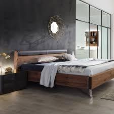 Schlafzimmer Komplett Ausstellungsst K Awesome Schlafzimmer Von Hülsta Photos House Design Ideas