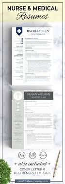 nursing resume templates free resume template free cover letter nursing templates pics
