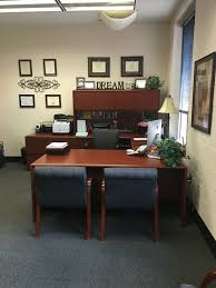 best 25 principal office decor ideas on school office
