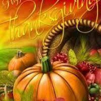 thanksgiving hd wallpaper the wallpaper