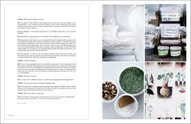 design magazine online cereal ssphere